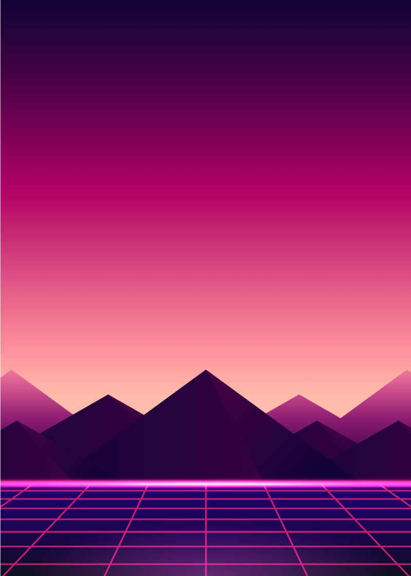 mapstar background